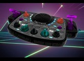 Playtime Engineering Blipblox After Dark