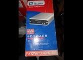 Plextor Plexwriter 124Tse (12/4/32 SCSI)