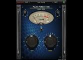 Plug & Mix VIP Bundle v3