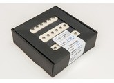 Plug & Play Amplification L-Series