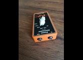 Plug & Play Amplification Power Attenuator 15