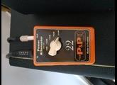 Plug & Play Amplification Power Attenuator 22