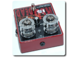 Plug & Play Amplification Red is Dead