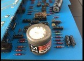 Plus XXX RS80 36/24/4/2 (6523)