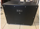 Port City Amps 1x12 OS