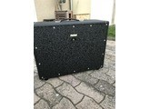 Port City Amps 2×12 OS