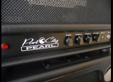 Port City Amps pearl