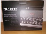 Positive Grid Bias Head