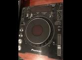 Power Acoustics DJX600
