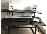Power Acoustics HMS 3000