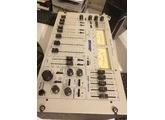 Power Acoustics PMP 403