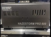Power Lighting Haze 800 Pro