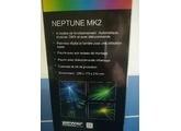 Power Lighting Neptune 200 R MK2