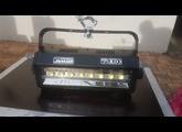 Power Lighting Strobe Led Cob 200