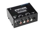 Power Studio PPA Phono