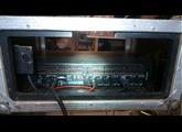 Power Works RS 152 XA