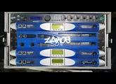 Powersoft DIGAM 5000