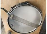 Premier 2000 Snare