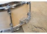 "Premier Modern Classic Maple Snare 14"" x 5.5"""