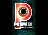 Premier XPK