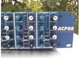 PreSonus ACP88