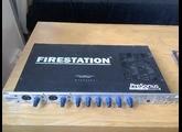 PreSonus FireStation