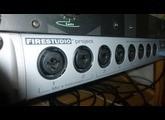 PreSonus FireStudio Project (48333)