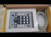 PreSonus MSR (Monitor Station Remote)
