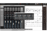 PreSonus Progression for Ipad