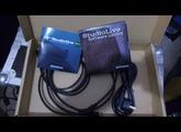 PreSonus StudioLive 16.0.2 (17366)