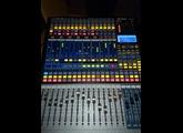 table de mixage 2