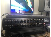 PreSonus StudioLive 24R
