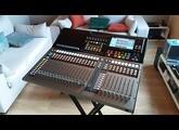 PreSonus StudioLive 32SX