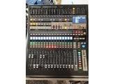 PreSonus StudioLive CS18AI (60058)
