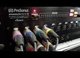PreSonus StudioLive RM16AI (66768)