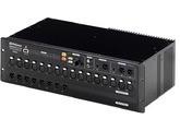 PreSonus StudioLive RM16AI (68025)