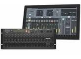 PreSonus StudioLive RM32AI (71145)