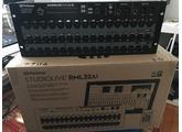 PreSonus StudioLive RML32AI