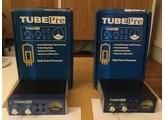 PreSonus TubePre (47165)