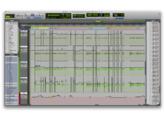 29 edit backing vocals