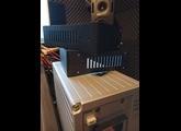 Prism Sound Lyra 1 (41931)