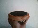Pro Orca Drum Practice Pad EasyPad