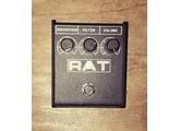 ProCo Sound RAT 2