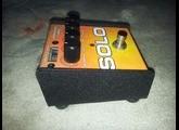 ProCo Sound RAT Solo