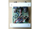 ProCo Sound RAT White IKEBE 40th