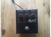 ProCo Sound Turbo RAT