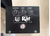 ProCo Sound Vintage RAT