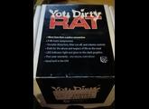 ProCo Sound You Dirty RAT