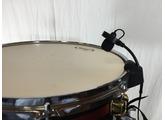 Prodipe DL21 Salmiéri Drums