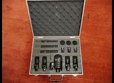 Prodipe Drums Microphone ST-8